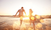 Quiz: Bạn có đủ tỉnh táo để đầu tư chứng khoán trong ngày lễ tình nhân 14/2?