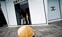 Giới siêu giàu Việt ngày càng đông là mối lo của xã hội?