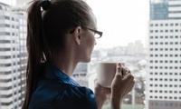 9 điều người thông minh sẽ làm trong ngày nghỉ để công việc thuận lợi hơn