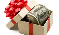 Nhiều doanh nghiệp bất động sản thưởng Tết cao