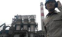 Dự án 6.000 tỷ liên doanh Trung Quốc: Lỗ 1.000 tỷ, lọt 'danh sách đen'