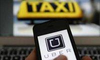 Kêu ca Uber, Grab nhưng taxi đóng thuế còn thấp hơn