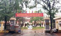 Bắc Ninh: Bán nhà thu nhập thấp cho người thu nhập… không thấp