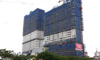 TP.HCM tìm giải pháp chặn đứng chuyển nhượng lãng phí đất công trong đầu tư bất động sản