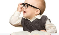 [Chat với Warrent Buffett] Đọc gì khi đầu tư chứng khoán?