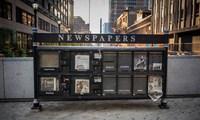 Gã khổng lồ công nghệ Facebook nợ các cơ quan báo chí điều gì?