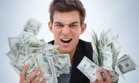 Phải chăng con người càng giàu càng ki bo và xấu tính?