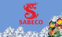 Sabeco đặt kế hoạch tiêu thụ 1,7 tỷ lít bia và trả cổ tức 35% cho năm 2017