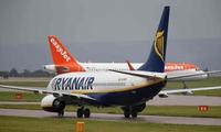 Hậu Brexit, nhiều hãng hàng không phải bỏ trụ sở tại Anh