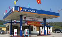 Petrolimex trình Bộ Công Thương trả cổ tức 2016 tỷ lệ 32,24% bằng tiền mặt, 2017 kế hoạch lãi sau thuế 4.680 tỷ đồng