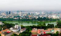"""Hàng tuần, Bí thư và Chủ tịch Hà Nội đều đi """"vi hành""""!"""