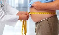11 loại ung thư liên quan đến béo phì