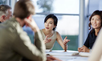5 lý do cản trở quá trình thăng tiến trong sự nghiệp mà ai cũng dễ mắc phải