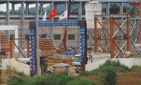 Tổ hợp Bauxite-Nhôm Lâm Đồng lỗ gần 3.700 tỉ đồng