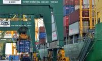 Kinh tế quá phụ thuộc vào vốn FDI
