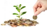 Mức cho vay tối đa đối với khách hàng tài chính vi mô là 50 triệu đồng