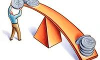 CTCK nhận định thị trường 07/03: Dòng tiền lại quay trở lại mạnh mẽ với nhóm đầu cơ