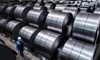 Giá quặng sắt giảm đặt câu hỏi lớn về nhu cầu thép của Trung Quốc