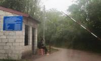 Lạng Sơn: Doanh nghiệp xây cầu, thu phí cả người đi bộ