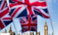 Đây là những con số ám ảnh Thủ tướng Anh và các nhà đàm phán Brexit