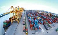 Phó Thủ tướng yêu cầu rà soát việc thu phí hạ tầng ở Hải Phòng