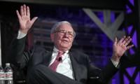 Warren Buffett bán tháo 900 triệu USD cổ phiếu Walmart, báo hiệu cái chết của ngành bán lẻ truyền thống