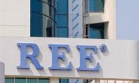 HĐQT REE đề xuất hạ cổ tức bằng tiền mặt để phục vụ chiến lược đầu tư dài hạn