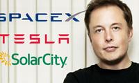 Dù là dị nhân hay người hùng, rút cuộc Elon Musk vẫn chỉ là con người và anh ấy cũng nhiều lần thất bại như chúng ta