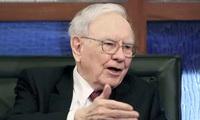 Hiệu ứng Buffett trên thị trường chứng khoán là gì?