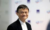 """Jack Ma """"phũ phàng"""" giải thích điều mà nước Mỹ đã làm sai trong suốt 30 năm qua"""