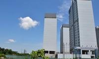 Tạm dừng việc phong tỏa dự án PetroVietnam Landmark