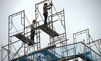Chuyên gia kinh tế ANZ: Việt Nam là hình mẫu cho Campuchia, Lào, Myanmar phát triển