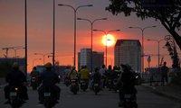 Bloomberg: Việt Nam dẫn đầu trong cuộc đua cơ sở hạ tầng ở châu Á