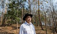 Chuyện kỳ lạ ở gia tộc sở hữu ngân hàng lớn thứ 2 Thái Lan: Tất cả con cháu đều không muốn thừa kế, chủ tịch chật vật tìm người nối nghiệp