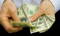 Bảo hiểm Petrolimex (PGI): Một cổ đông muốn thoái toàn bộ vốn với quy mô gần 50 tỷ đồng