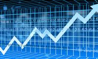 CTCK nhận định thị trường 04/04: Lưu ý cổ phiếu nhóm Vật liệu xây dựng, chờ đợi nhịp điều chỉnh trong phiên để giải ngân