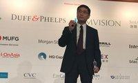 KKR thành lập quỹ 9,3 tỷ USD chuyên đầu tư vào Châu Á