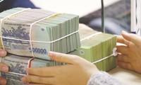 Lãi suất liên ngân hàng tiếp tục neo cao
