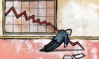 """Trong khi hàng loạt cổ phiếu vượt đỉnh lịch sử thì cổ phiếu của nhiều ông lớn đã giảm """"chua xót"""""""