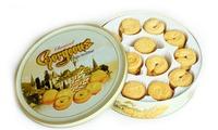Công ty Thực phẩm Đông Nam Á thoái toàn bộ vốn tại Bánh kẹo Hữu Nghị sau gần 2 tháng làm cổ đông lớn
