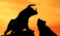 Tuần 9-13/1: Khối ngoại ngừng mua ròng, VnIndex áp sát đỉnh cũ 690 điểm