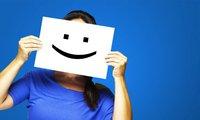 9 cách để hạnh phúc mà không tốn một xu