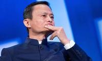 Chỉ mất 6 phút, Jack Ma đã gọi được số vốn 30 triệu USD cho Alibaba, bí quyết chỉ nằm ở 1 câu nói