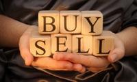 HQC, TMT, GSP, VHL, TBC, APG, DCS: Thông tin giao dịch lượng lớn cổ phiếu