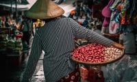 Việt Nam sôi động và nhiều màu sắc trong con mắt startup trên báo nước ngoài