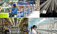 Doanh nghiệp lạc quan với triển vọng kinh tế năm 2017