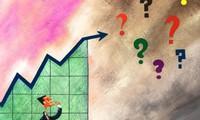 """Khối ngoại mua ròng nhẹ trong phiên đầu tuần, tập trung """"gom hàng"""" VNM"""