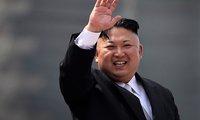 Chân dung 8 vị nguyên thủ, lãnh đạo quốc gia trẻ nhất thế giới chưa đến 40 tuổi