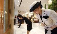 Cách nước Nhật phát triển du lịch từ việc cải thiện đơn vị con người