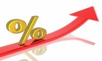 BID, GAS, APC, SMC: Thông tin giao dịch lượng lớn cổ phiếu